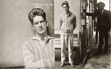 mugshots from the 1920s seriously for real they don t make mugshots like this anymore amazing police