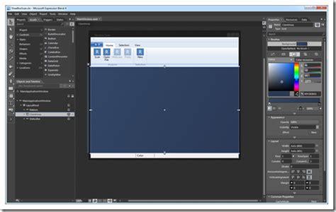 layout container for windows presentation foundation wpf blog archives znaniytutlaytioclon
