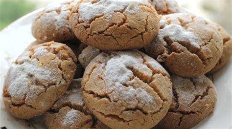 Pratik Tahinli Kurabiye Tarifi 3 Kolay Kurabiye Tarifleri | pratik tahinli kurabiye tarifi kolay kurabiye tarifleri