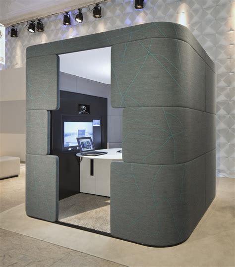caffè ufficio isola ufficio multimediale a parete parcs idea wall by