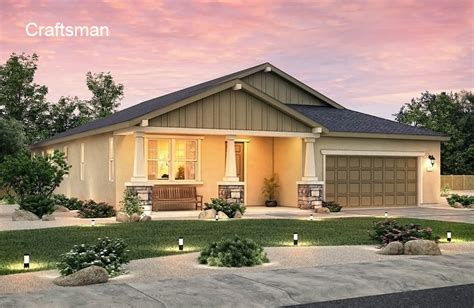 modesto new homes 71 homes for sale