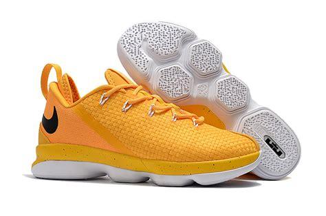 basketball shoes lebrons nike air basketball shoes lebron shoes sneakers