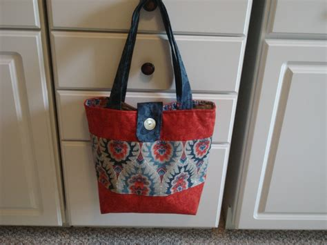 tote bag pattern with lots of pockets cissy bag new pattern lots of pockets bags pinterest