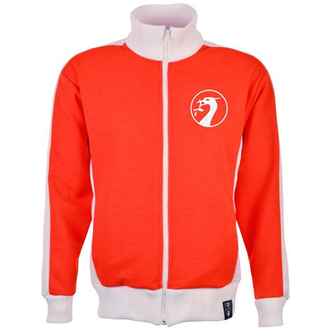 Hoodie Liverpool Retro retro liverpool fc shirts classic retro lfc replica football shirts to buy