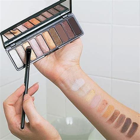 E L F Need It Eyeshadow Palette need it eyeshadow palette e l f cosmetics makeup