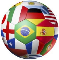 haiti tempo football eliminatoire coupe du monde 2014