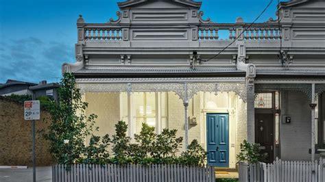 Little House Floor Plans ten terrific terrace houses for sale now