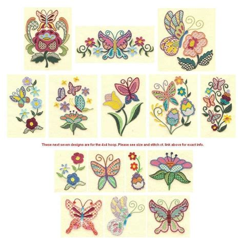 embroidery design by juju 1000 images about vendor designs by juju on pinterest