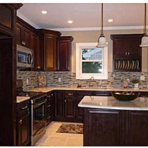 gorgeous kitchens gorgeous kitchen dream home pinterest