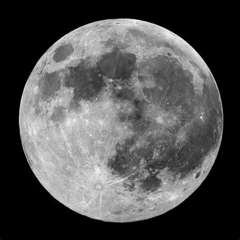 Garten Pflanzen Mondkalender by Mondkalender 2015 F 252 R Garten Interessante Fakten Und