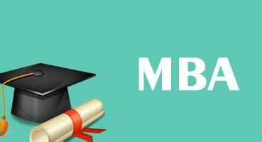 Mba Dual Specialization Courses by Mba Ramanujan College Of Management