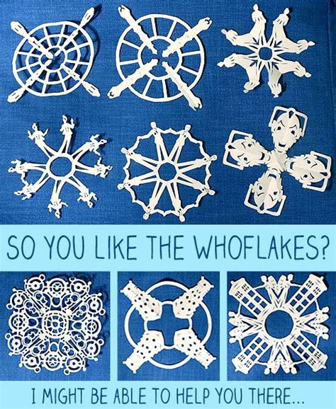 printable doctor who snowflake template best photos of pattern doctor who paper snowflake