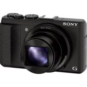 camera snapshot sony hx50v cyber shot digital camera dschx50v b b amp h photo