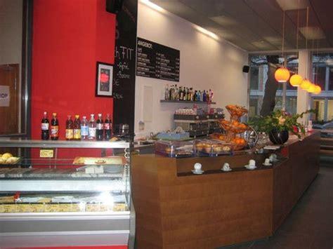 Stühle Beziehen Lassen 2902 by Caf 195 169 Lounge In Zentraler Lage In M 195 188 Nchen Mieten