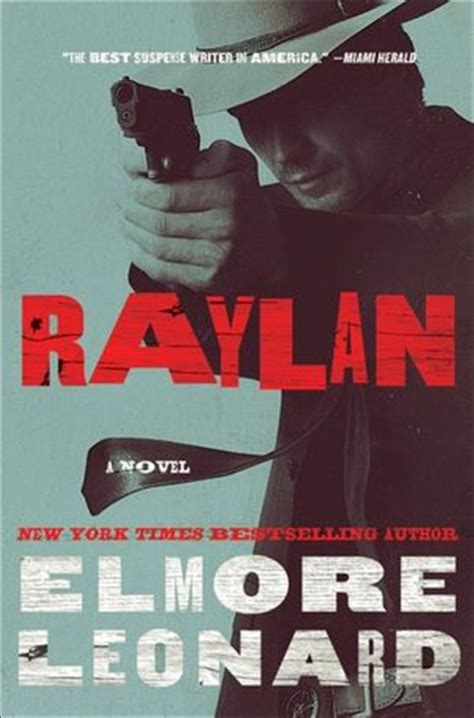 elmore books critics at large talk elmore leonard s raylan
