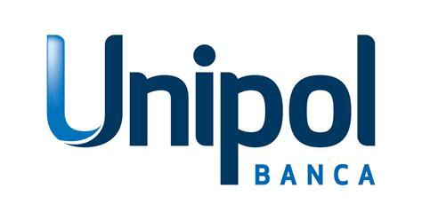 uipol banca dove trovarci unipolbanca sito ufficiale