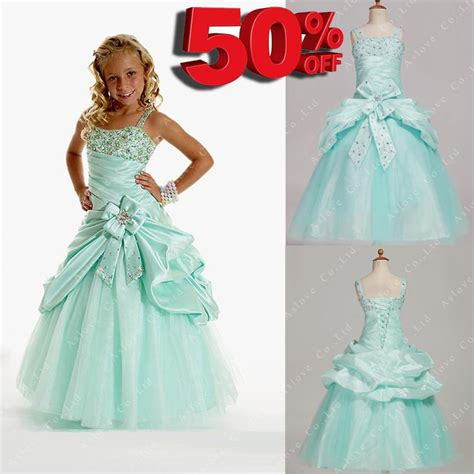 5 cheap pageant dresses perfect for girls ym dress
