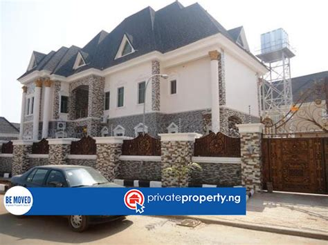 Bq Kitchen Cabinets by House Of The Week A Beautiful 8 Bedroom House In Maitama