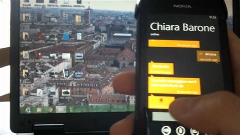 whats app nokia lumia 710 whatsapp for nokia lumia 710 youtube