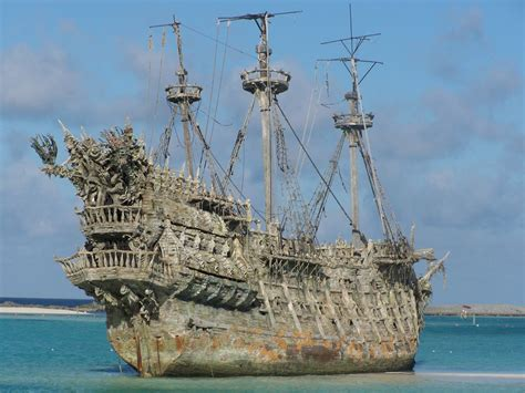 schip pirates of the caribbean what is the best ship in the caribbean poll results