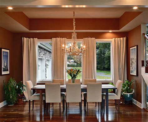 dining room interior design ideas divas n design