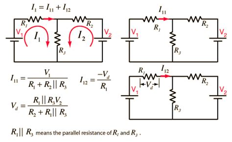 combining parallel resistors formula combining resistors 28 images electric circuits notes ppt need help with combining