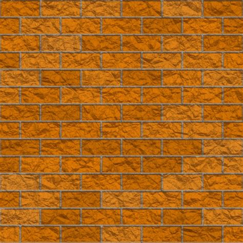 orange wall texture free stock photo public domain pictures orange brick wall free stock photo public domain pictures