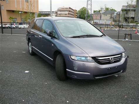 car owners manuals for sale 2006 honda odyssey navigation system honda odyssey m 2006 used for sale