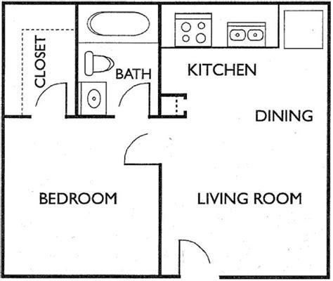 20 magnificient bedroom floor plan with measurements 20 x 20 floor plans google search ma accueil plans d