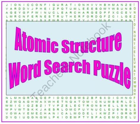 320 Words Essay On Search Search Results For Atomic Word Search Calendar 2015