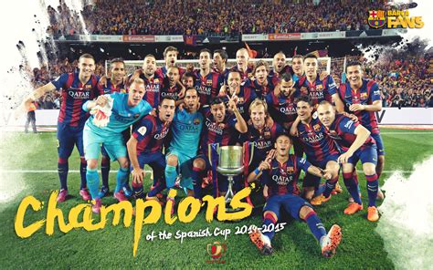 wallpaper guide barcelona 2015 fc barcelona 2015 chions league winners wallpapers