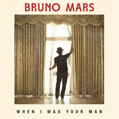 stay rihanna testo traduzione significato delle canzoni when i was your bruno mars