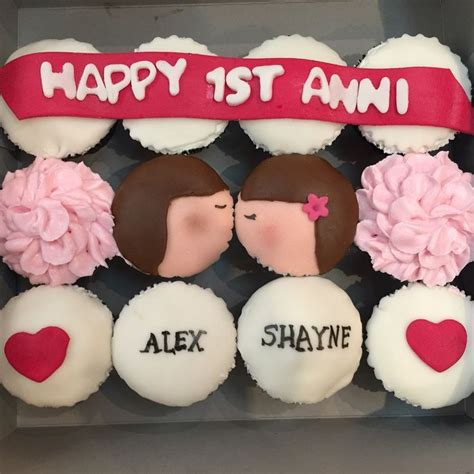 Wedding Anniversary Cupcakes by 10 Best Images About Anniversary Cake On Cake