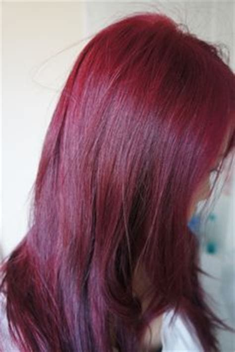 ion rv  black widow shades  red hair