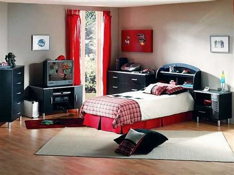 bedroom set for small bedroom cheap kids bedroom decor home design ideas and pictures