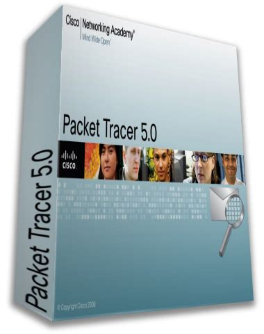 tutorial cisco packet tracer dasar video tutorial dasar cisco packet tracer jefriadi azwar s