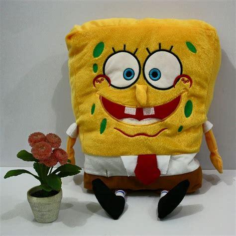 Boneka Mongol Kecil D gambar 10 gambar boneka spongebob squarepants kecil jumbo harga paling murah