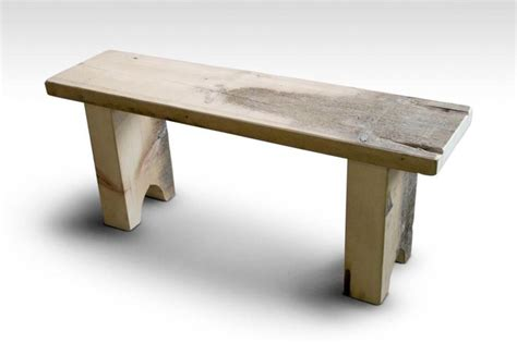 rustic pine dining bench rustic pine dining table bench interior exterior doors