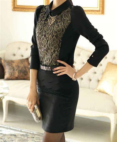 Baju Atasan Wanita Murah Atasan Korea Import Louise Top baju atasan wanita korea murah 2018 model terbaru jual murah import kerja