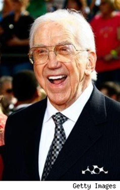 Publisher Clearing House Canada - ed mcmahon