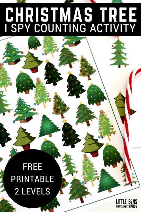 christmas tree stumper math 17 solution 349 best seasonal december winter holidays and preschool and kindergarten themes
