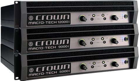 Power Lifier Crown China 8th crown ma5000i