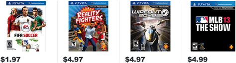 best ps1 games on vita playstation vita games on clearance starting at 1 97 at