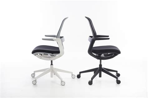 techo office furniture techo flight chair office chairs office furniture