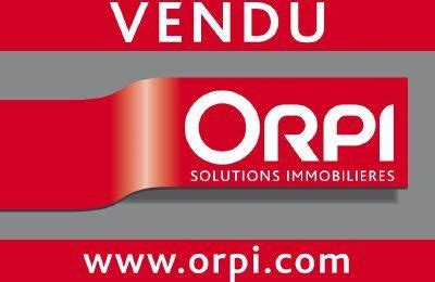 Orpi Cabinet Pascal Blot by Agence Immobili 232 Re Caen Orpi Cabinet Pascal Blot 224 Caen