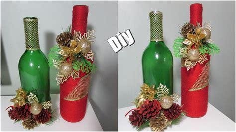 best 28 como fazer garrafas decoradas passo como