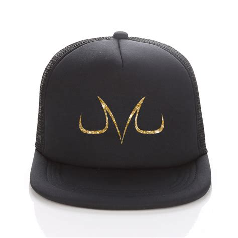 Trucker Hat 3seconds Genuine High Quality popular cap design buy cheap cap design lots from china cap design suppliers on