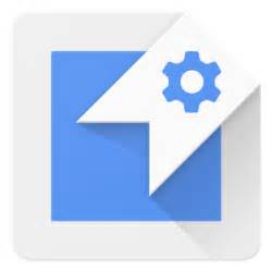 boat browser cracked apk boat beacon ais navigation apk fast download free download