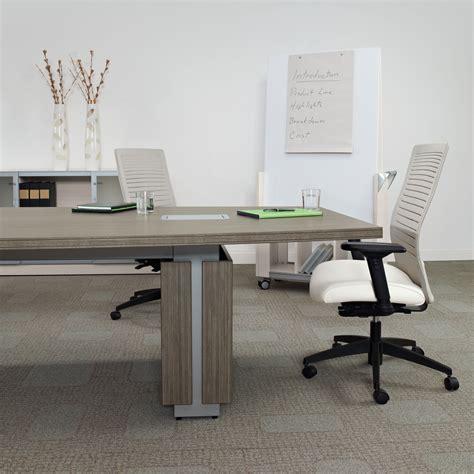 Zira Boardroom Table Zira Boardroom Table Zira Collection Z48144be 12 Boardroom Table By Global Global Zira Series