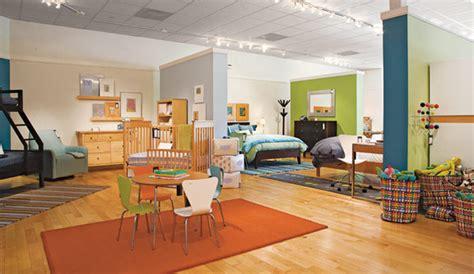 Room And Board Skokie by Skokie Modern Furniture Store Room Board